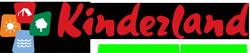 kinderland-final-logoGRmo